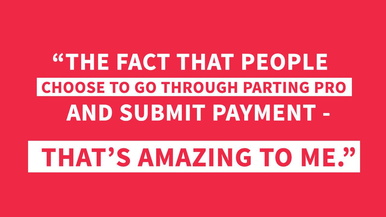 August_Heinz-Amazing_Payment