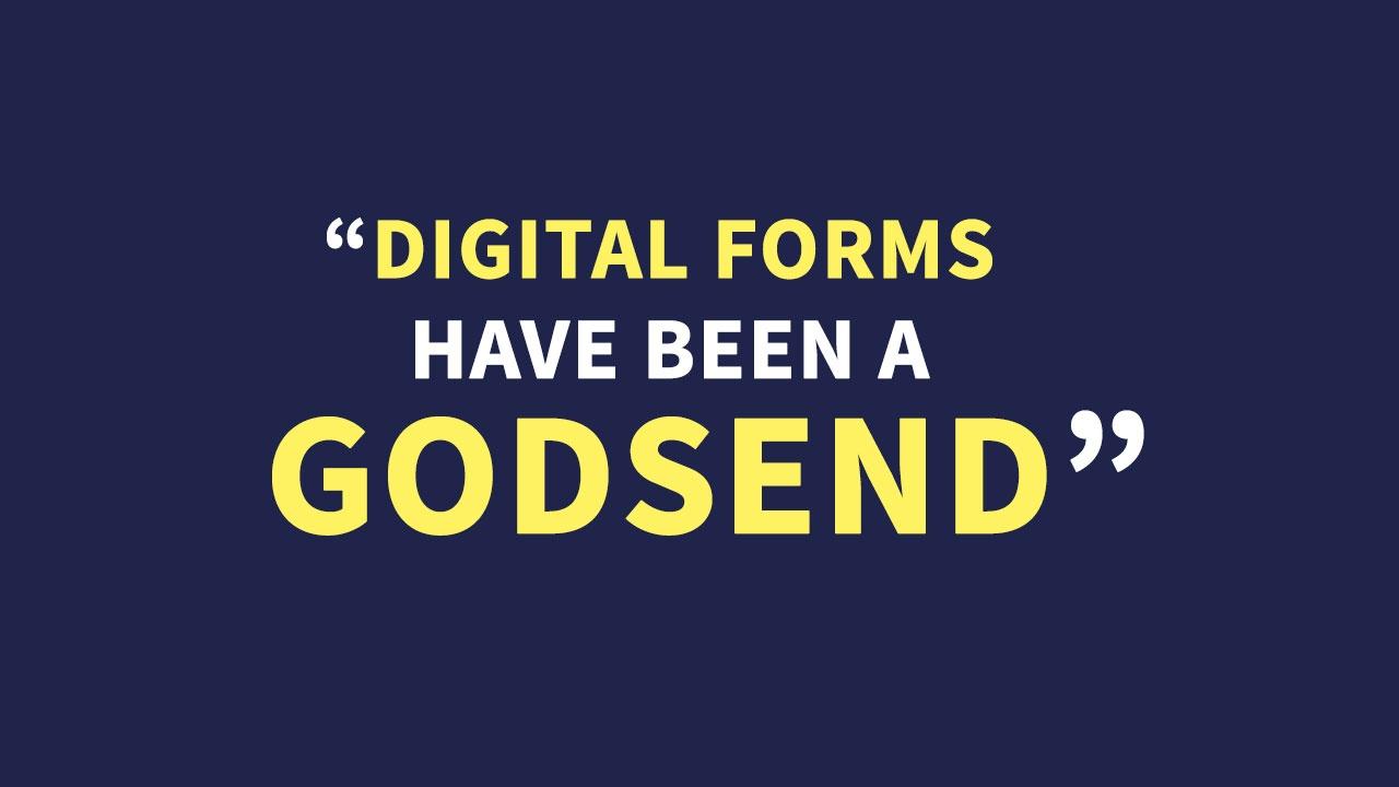 Brian-Leffler---Forms-Godsendv3