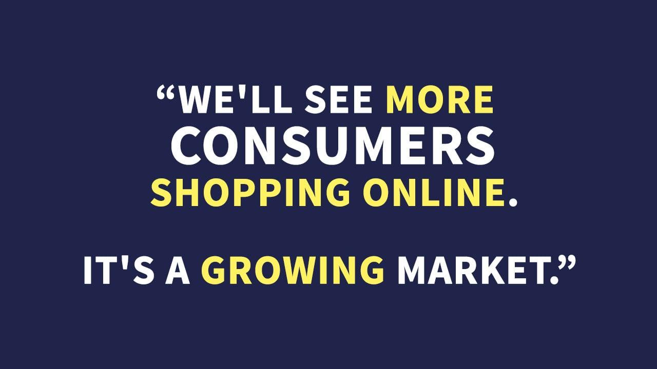 Brian-Leffler---Growing-Market