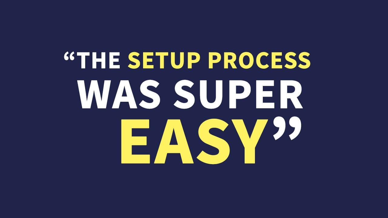 Brian-Leffler---Super-Easyv2
