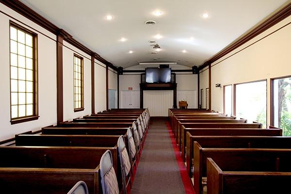 California_Mortuary-Chapel-1