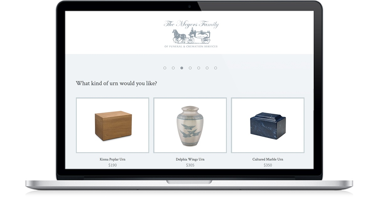Meyers_Funeral_Home