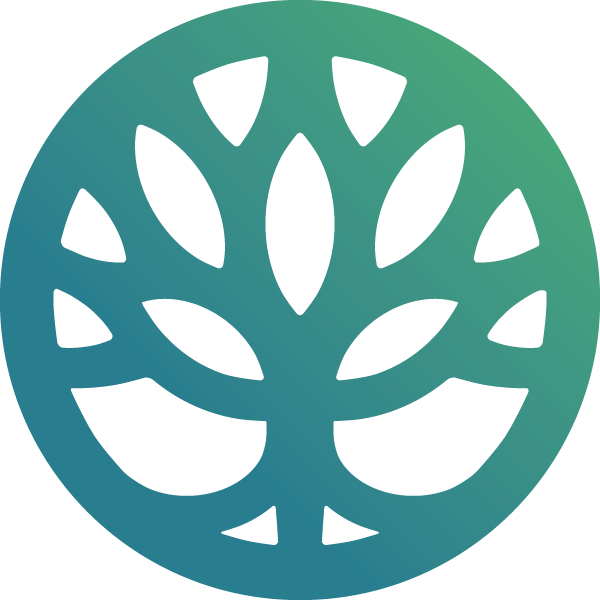 Parting-logo-icon-color