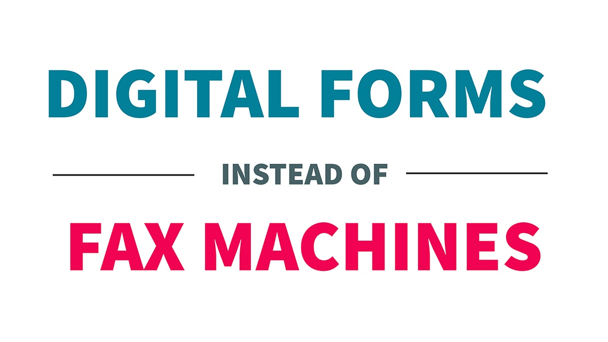 digital-forms
