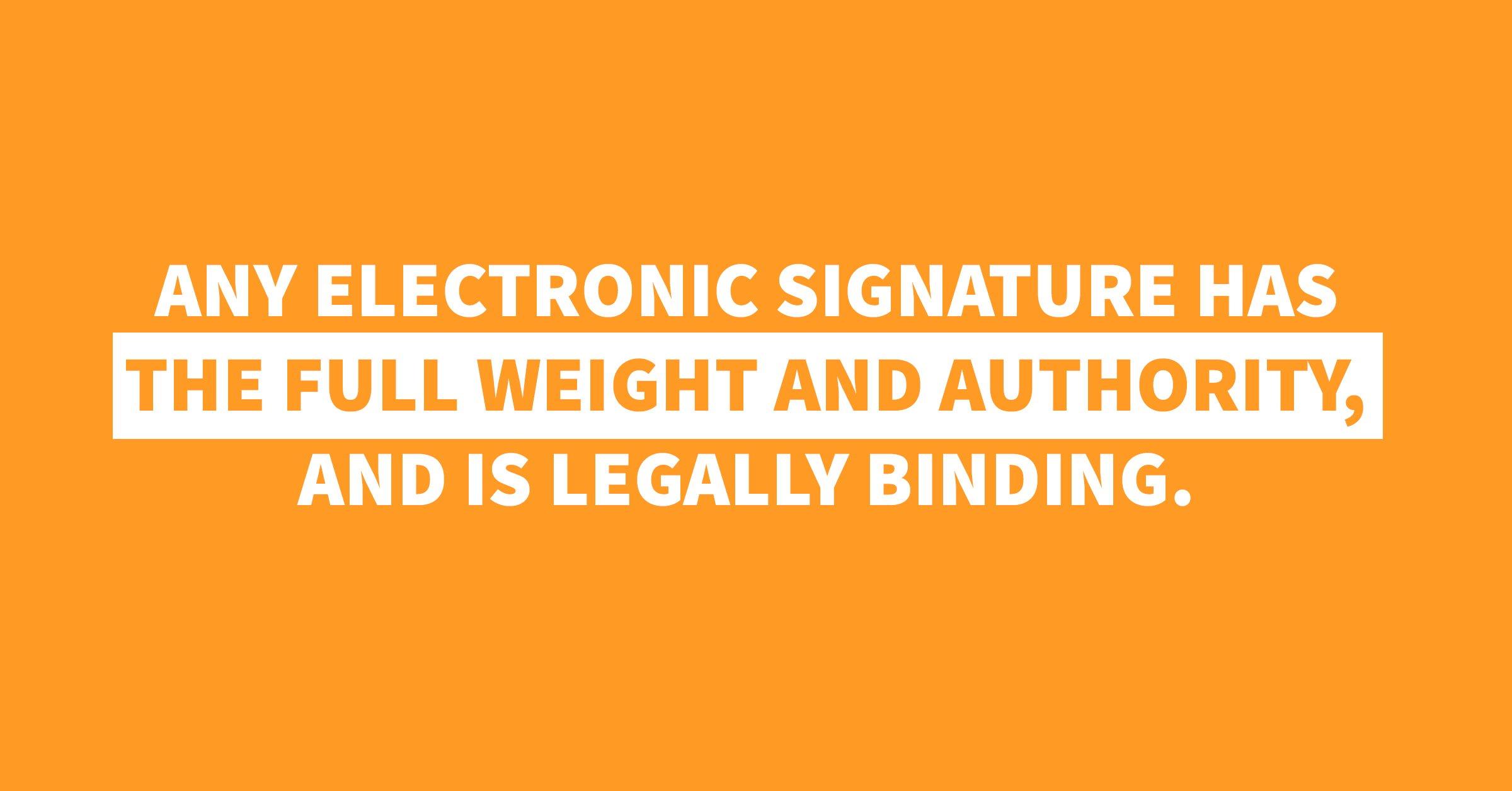 digital-signatures-weight