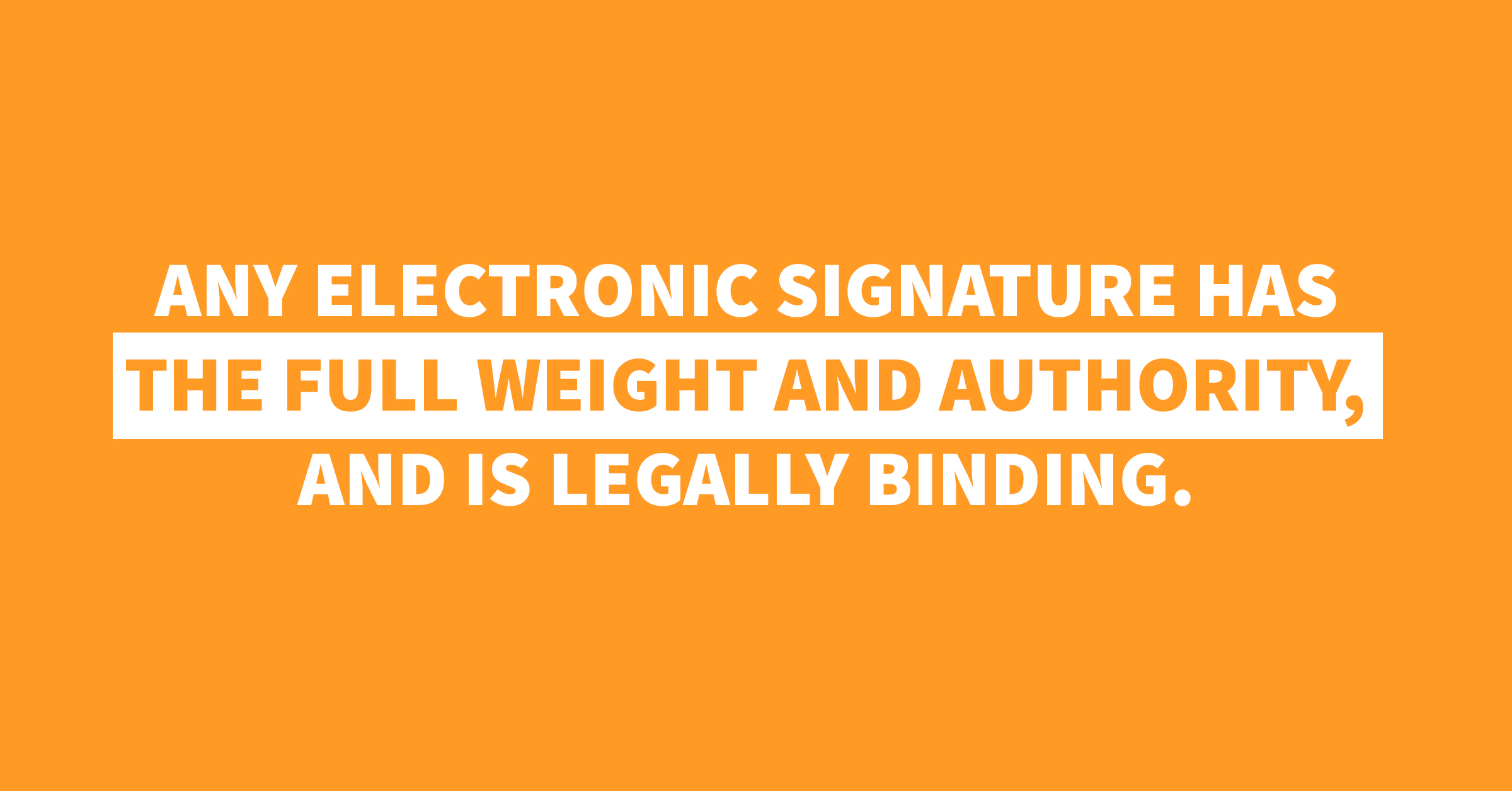 digital-signatures-weight
