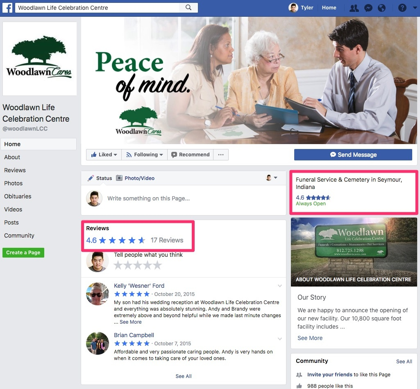 funeral-home-reviews-facebook