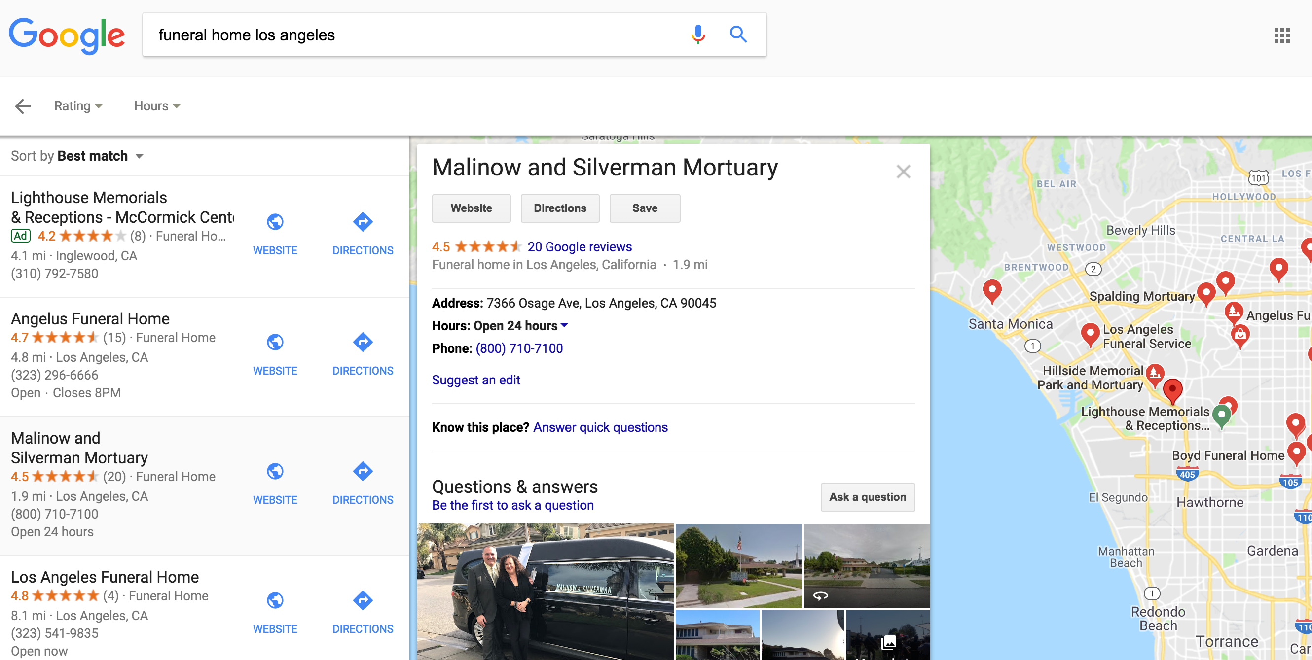 funeral_home_los_angeles_-_Google_Search