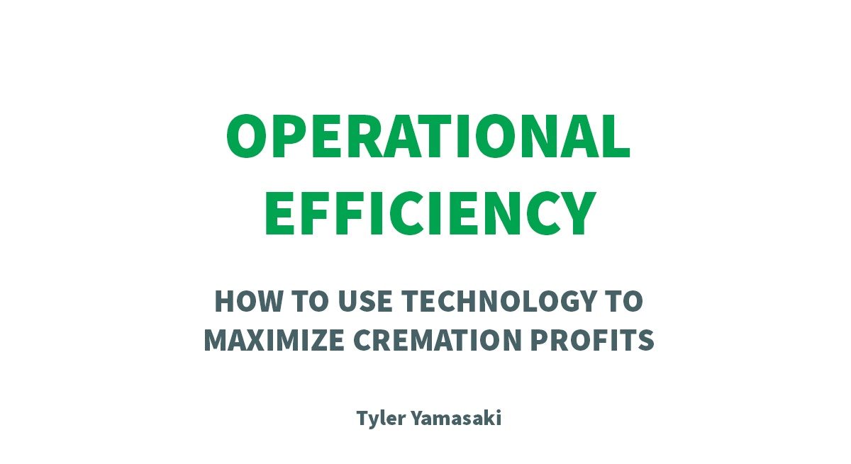 operational-efficiency-tyler-yamasaki