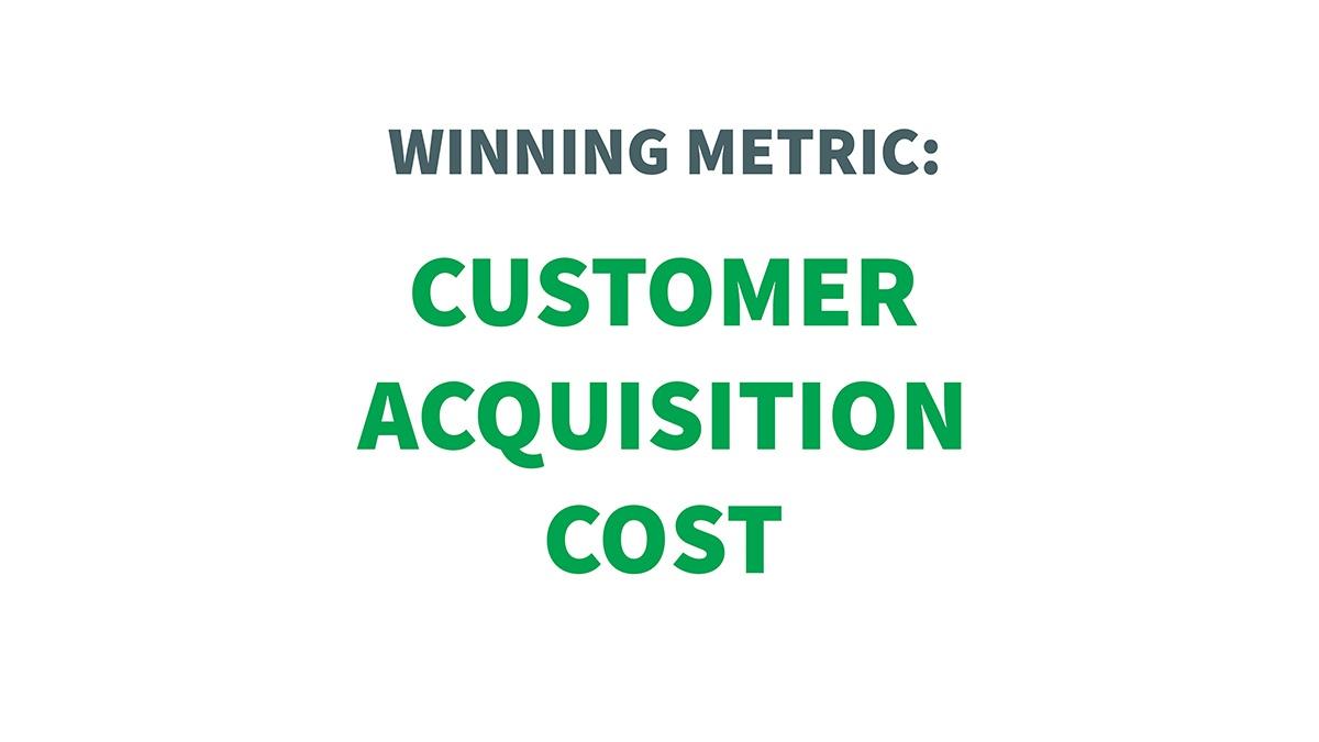 winning-metric-cac